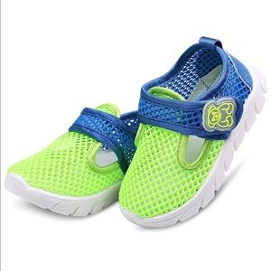 Other - Baby boy toddler infant water sneaker